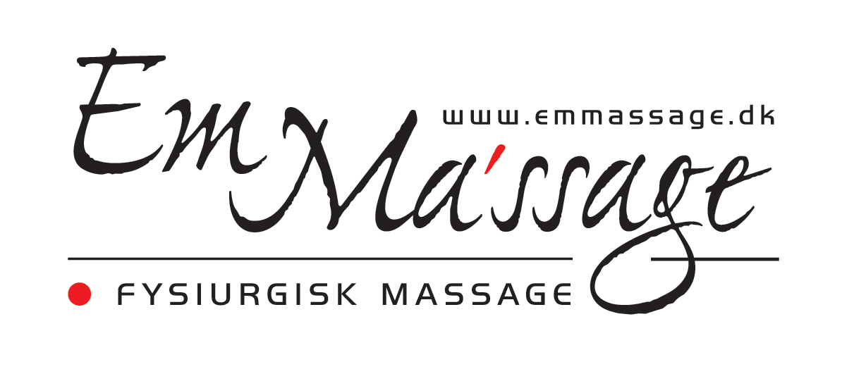 massage i hørsholm studine